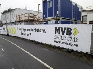 mvbab